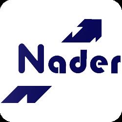 Nader GmbH